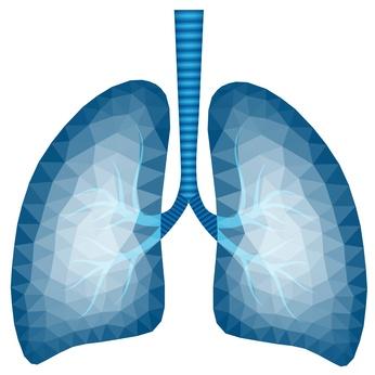 Luftverbrauch